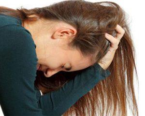 mengenal lebih jauh tentang migrain