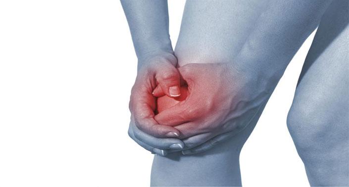 olahraga yang baik untuk penderita nyeri lutut