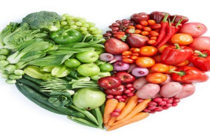 menurunkan kolesterol dengan cara alami