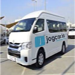 Jogcar.id