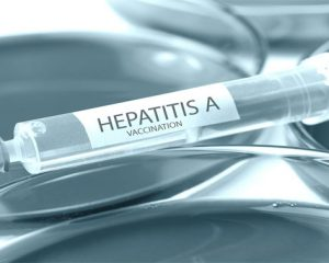 gejala penyakit hepatitis a
