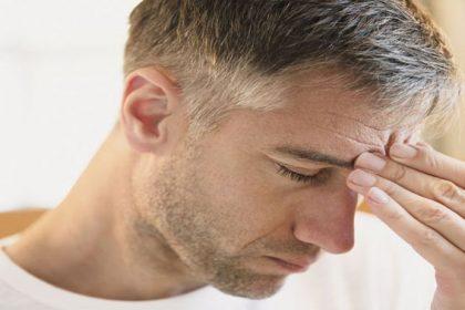 metode fast untuk mengetahui gejala awal stroke